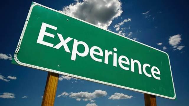 Kinh nghiệm đầu tư CK Phái sinh