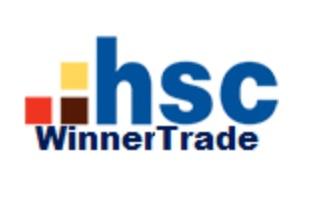 Hướng dẫn tải về và cài đặt HSC WinnerTrade