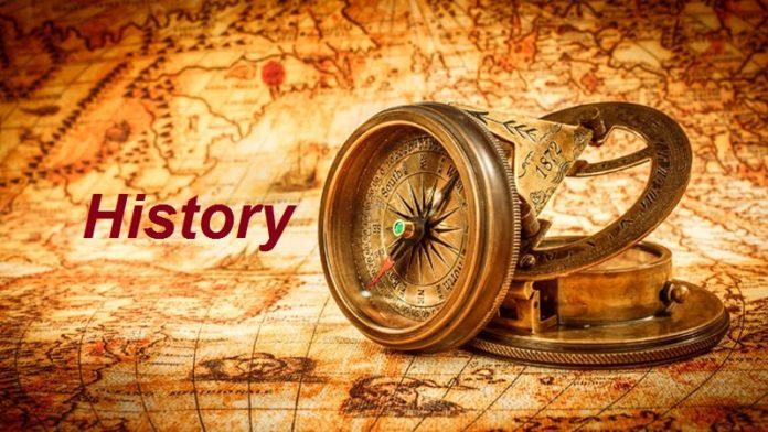 Lịch sử ra đời của CKPS và HĐTL